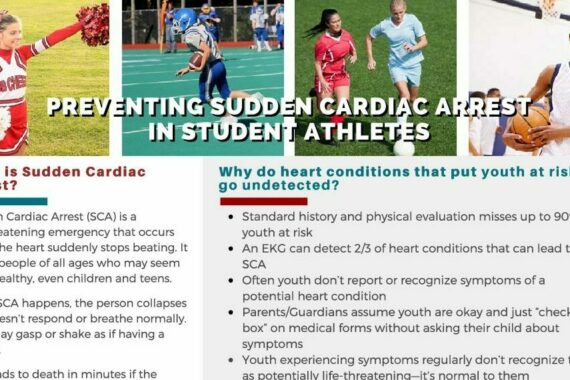 Flyer-Preventing-SCA-in-Student-Athletes-pdf